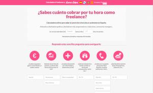 calculadora_freelance