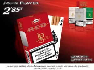 JPS-ed-limitada-pantallazo