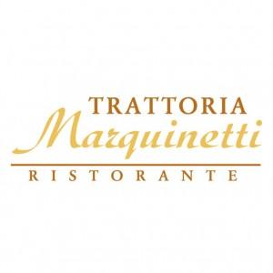 Logo-marquinetti