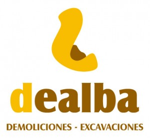 Logo_dealba