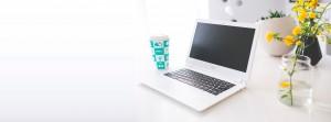 slider servicios publicidad online y diseño
