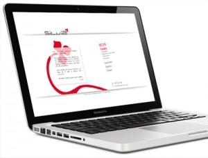 diseño-web-silvia-mini