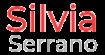 silvia_serrano